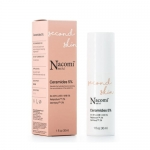 NACOMI NEXT LEVEL Serum do twarzy z ceramidami 5% 30 ml