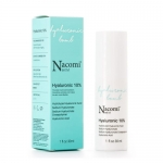 NACOMI NEXT LEVEL Serum do twarzy z kwasem hialuronowym 10% 30 ml
