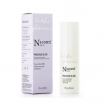 NACOMI NEXT LEVEL Serum do twarzy z retinolem 0,5% 30 ml