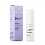 NACOMI NEXT LEVEL Serum do twarzy z retinolem 1% 30 ml