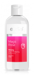 Evree Magic Rose Różany płyn micelarny 300ml