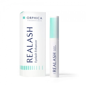 ORPHICA ESSENTIALS Realash Odżywka do rzęs 4 ml