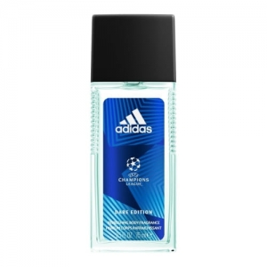 Adidas Champions League Dare Edition dezodorant spray 75 ml