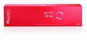 FILORGA NCTF 135 HA 5*3ml MEZOTERAPIA
