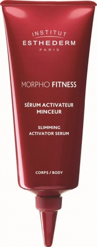 MORPHO FITNESS - Slimming activator serum.jpeg